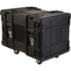 SKB 3SKBR910U28 10U Industrial Shock Rack        +