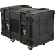 SKB 3SKBR910U30 10U Industl Shock Rack 30In Deep *