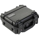 SKB 3I09074BL Waterproof Utility Case 9x7 W/Foam