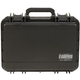 SKB 3I17116BE Molded Equipment Case