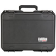 SKB 3I18137BC Molded Equipment Case