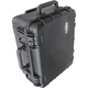 SKB 3I19148BE 19 x 14 Waterproof Equipment Case