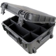 SKB 3I19148BD 19 x 14 Waterproof Equipment Case