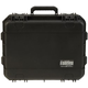 SKB 3I19148BTC Molded Equipment Case