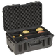 SKB 3I20117BD 20 x 11 Waterproof Equipment Case