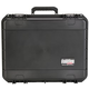 SKB 3I20157BC Molded Equipment Case