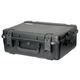 SKB 3I22178BE 22 x 17 Waterproof Equipment Case  +