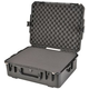 SKB 3I22178BC Molded Equipment Case