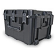 SKB 3I231714BE Molded Equipment Case