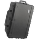 SKB 3I291814BE 29 x 18 Waterproof Utility Case   +