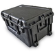 SKB 3I291814BTE Molded Equipment Case