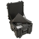 SKB 3R191914BCW 19 x19 Waterproof Utility Case