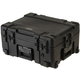 SKB 3R221710BDW Molded Equipment Case