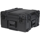 SKB 3R222212BDW Molded Equipment Case