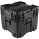SKB 3R222220BC Molded Equipment Case