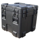 SKB 3R242424BL Molded Equipment Case