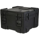 SKB 3R272718BE Molded Equipment Case