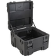SKB 3R272718BL 27 x 27 Waterproof Utility Case