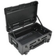 SKB 3R281710BEW 28 x 17 Waterproof Utility Case