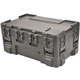 SKB 3R402418BL Molded Equipment Case             *