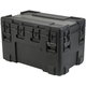SKB 3R402424BL Molded Equipment Case