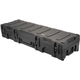 SKB 3R621810BEW Molded Equipment Case