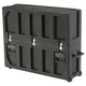 SKB 3SKB3237 Large Roto Molded LCD Monitor Case  +