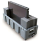 SKB 3SKB4250 Roto Molded Flat Screen Case        *