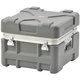 SKB 3SKBX181814 Molded Equipment Case