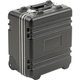 SKB 3SKB1413MR 14 x 13 Equipment Case W/Wheels