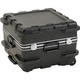 SKB 3SKB1812MR 18 x 12 Equipment Case W/Wheels