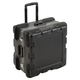 SKB 3SKB1818MR 18 x 18 Equipment Case W/Wheels