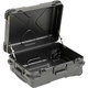 SKB 3SKB1914MR 19 x 14 Equipment Case W/Wheels