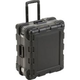 SKB 3SKB1916MR 19 x 16 Equipment Case W/Wheels
