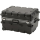 SKB 3SKB2417MR Molded Equipment Case