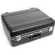 SKB 9P252001BE 25 x 20 Luggage Style Gear Case
