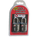 SKB 1SKBPDL TSA Pad Locks 2-Pack