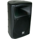 Electro-Voice ZX4 15-inch 2-Way 400W PA Speaker