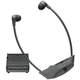 Sennheiser SET100J Assisted Listening System