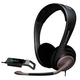 Sennheiser PC163D Pro Gaming Headphones W/Dolby