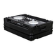 Odyssey FRNS6BL Numark NS6 Black Label Case      +