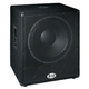 B52 MX-18S 18-INCH SUBWOOFER 550W @ 8 OMHS       *