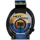 Hot Wires Tour Grade 50 Ft Speaker Cable Speakon To Speakon