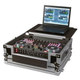 American Audio VMS-707 Flip Case For VMS4 & 4.1  +