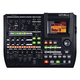 Fostex 8-Track Compact Flash Recorder With Effects