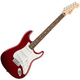 Fender Standard Stratocaster Electric Guitar RW