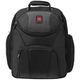 Odyssey Pro DJ Backpack For Laptop & Accessories