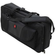 Odyssey BRLDIGITAL2XL DJ Controller Bag with Laptop Compartment