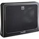 Fender Passport Executive Flat Portable PA System
