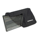 Mackie CFX20MKII-Cover Dust Cover For CFX20MKII